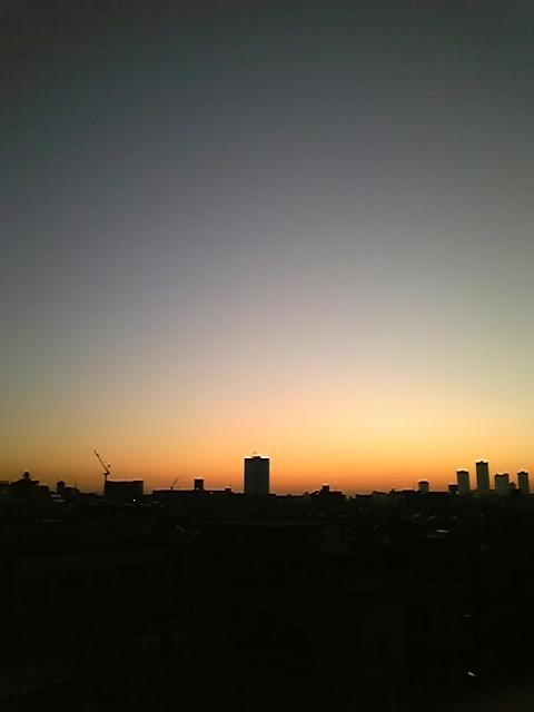 2010年02月05月